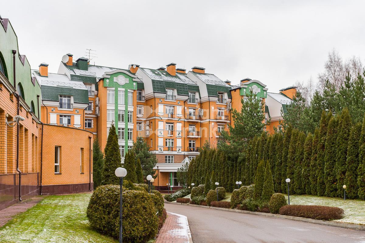 Квартира Жуковка, id hs1110591, фото 8