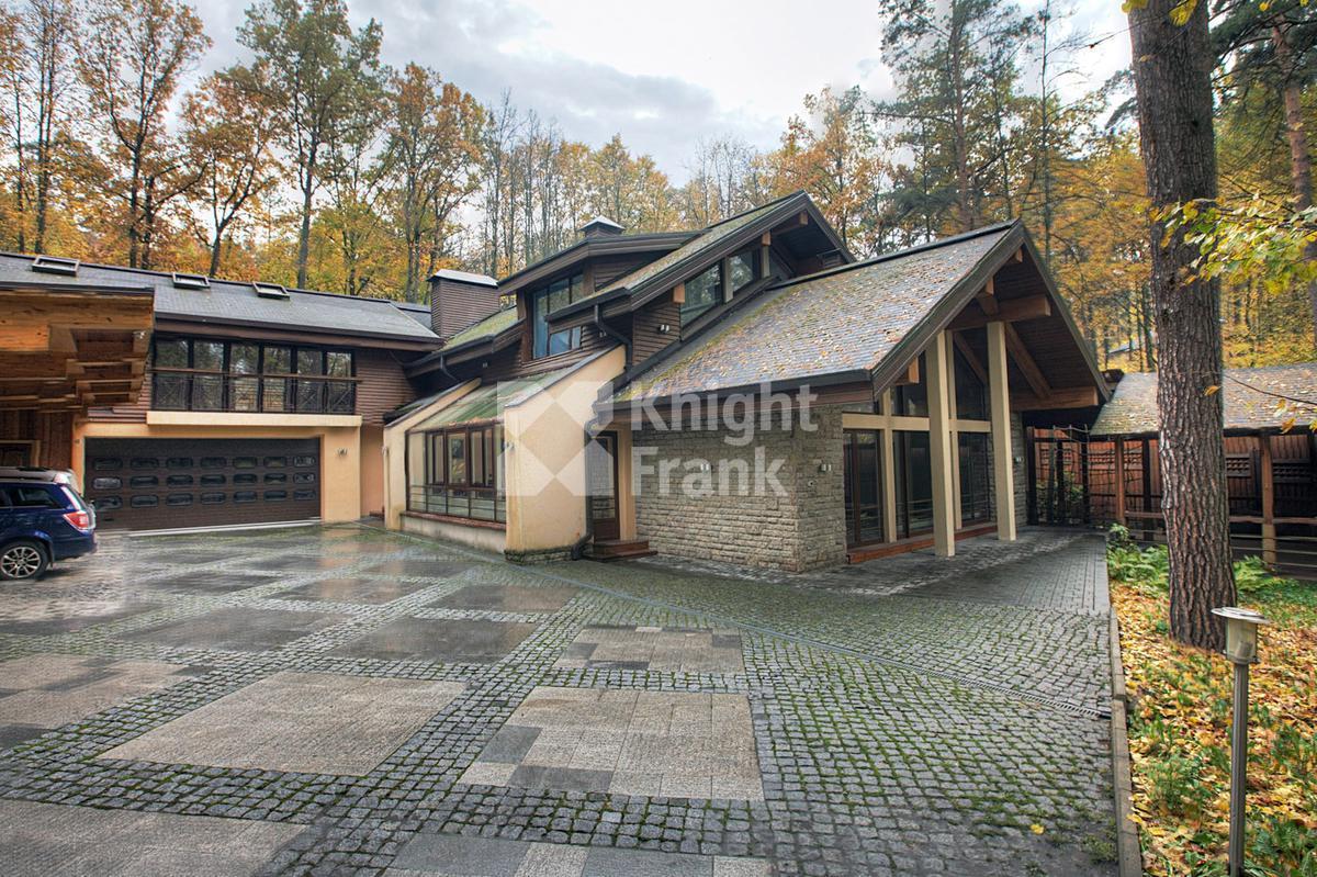 Дом Жуковка ГП-4, id hl1111404, фото 8