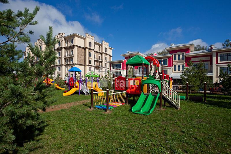 Поселок Азарово, id sl11119, фото 4