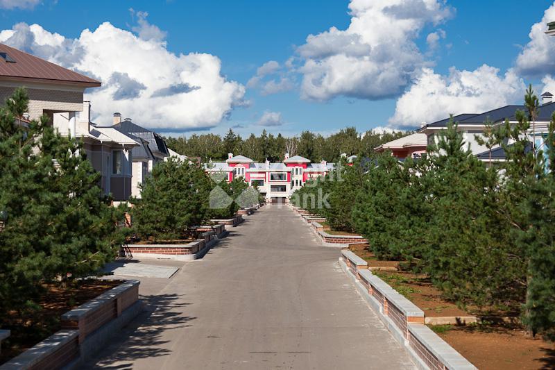 Поселок Азарово, id sl11119, фото 3