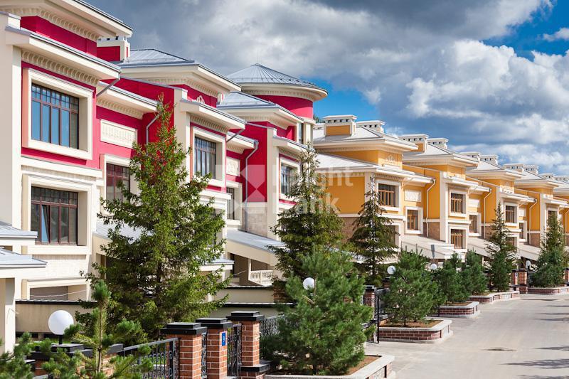 Поселок Азарово, id sl11119, фото 2