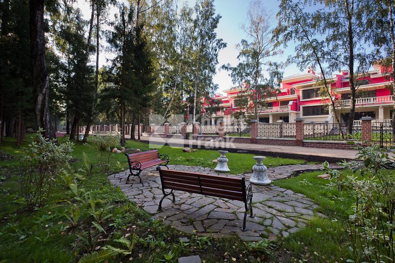 Поселок Азарово, id sl11119, фото 5