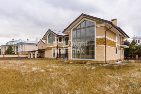 Дом Азарово, id hs1111901, фото 4