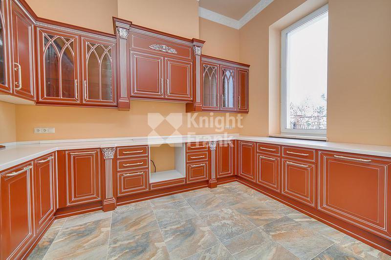 Дом Азарово, id hs1111930, фото 3