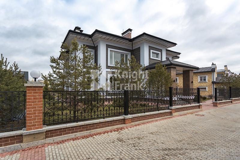 Дом Азарово, id hs1111930, фото 1