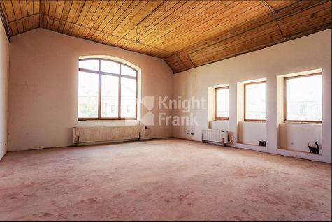 Дом Азарово, id hs1111938, фото 3