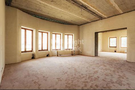 Дом Азарово, id hs1111938, фото 2