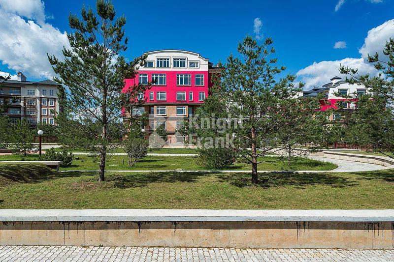 Квартира Азарово, id hs1111950, фото 1