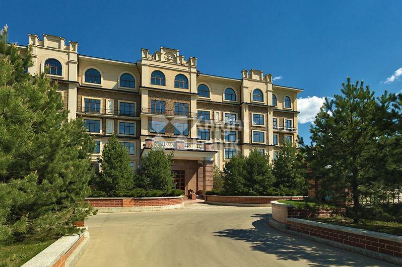 Квартира Азарово, id hs1111958, фото 1