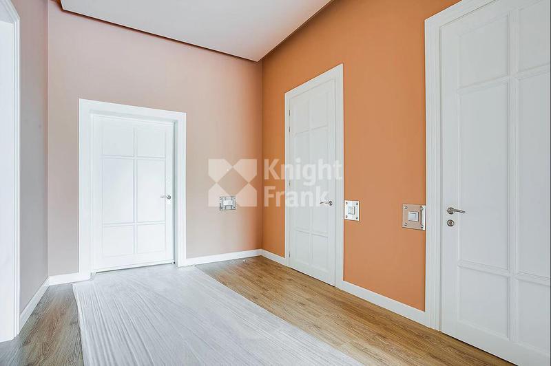 Квартира Азарово, id hs1111958, фото 3