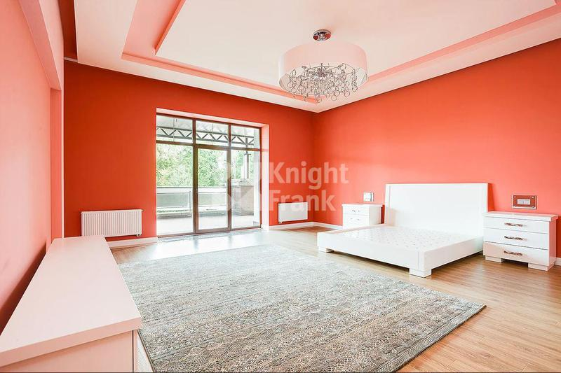 Квартира Азарово, id hs1111958, фото 4