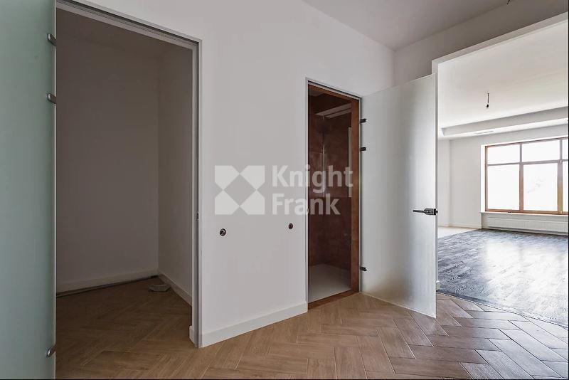 Квартира Азарово, id hs1111959, фото 4