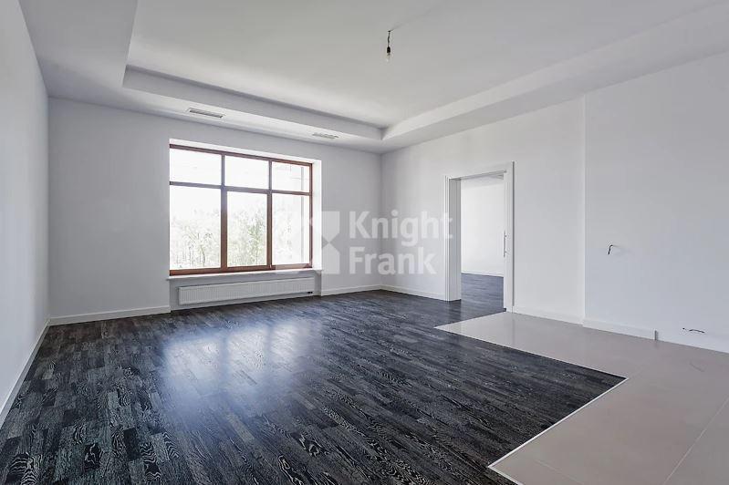 Квартира Азарово, id hs1111959, фото 2