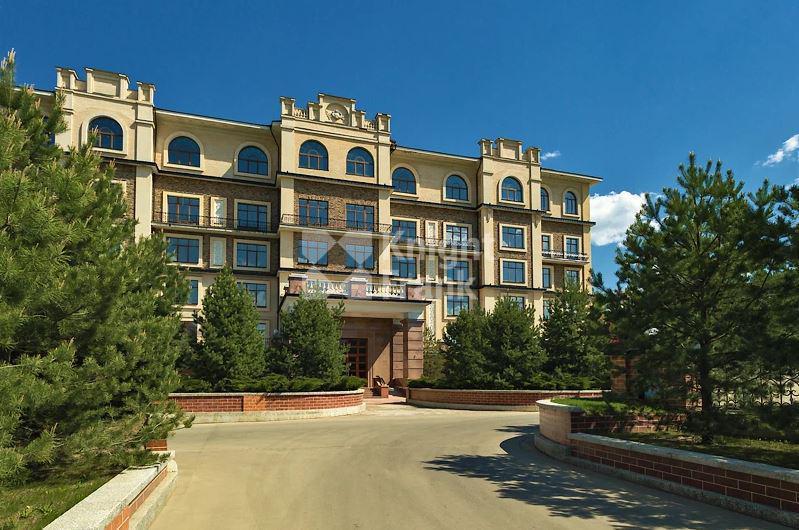 Квартира Азарово, id hs1111960, фото 1