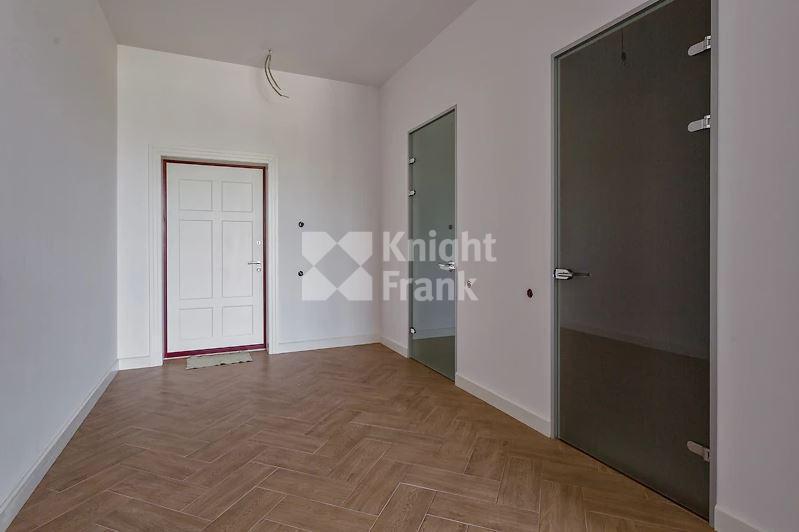 Квартира Азарово, id hs1111960, фото 4