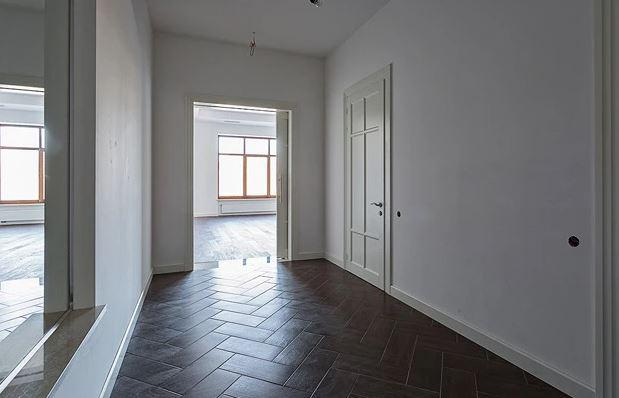 Квартира Азарово, id hs1111961, фото 3