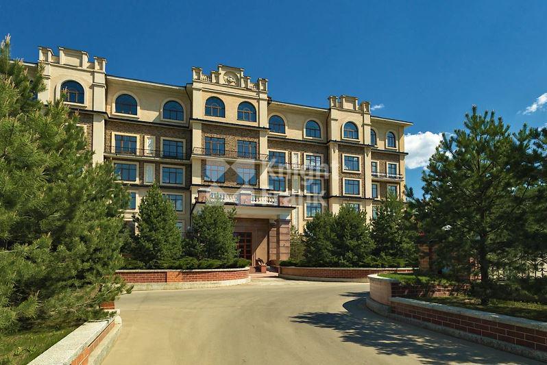 Квартира Азарово, id hs1111961, фото 1