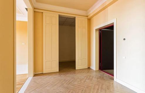 Квартира Азарово, id hs1111962, фото 2