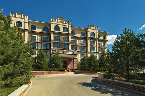 Квартира Азарово, id hs1111962, фото 1