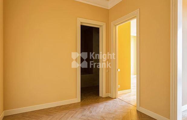 Квартира Азарово, id hs1111962, фото 3