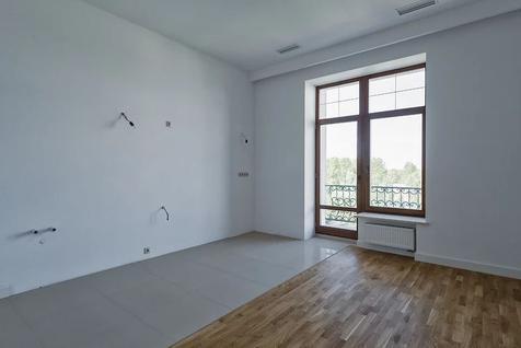 Квартира Азарово, id hs1111966, фото 3