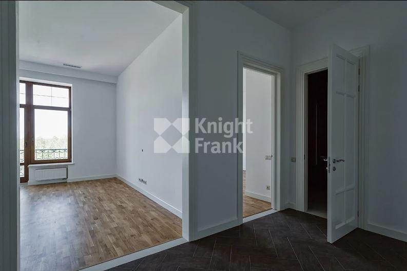 Квартира Азарово, id hs1111966, фото 2