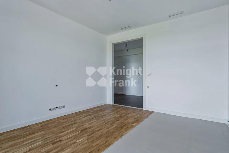 Квартира Азарово, id hs1111966, фото 4