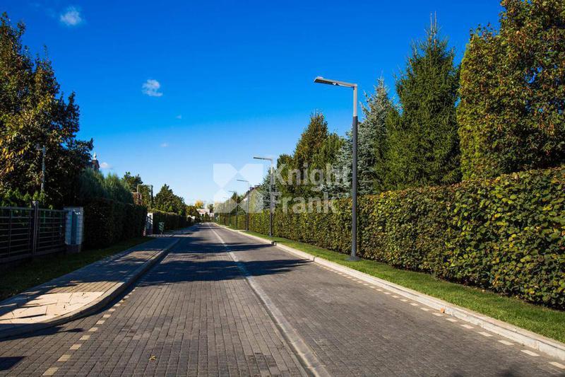 Поселок Жуковка 21, id sl11124, фото 2