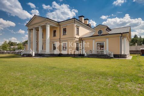Дом Жуковка 21, id hs1112425, фото 1