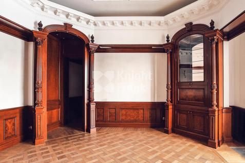 Дом Жуковка 21, id hs1112427, фото 4
