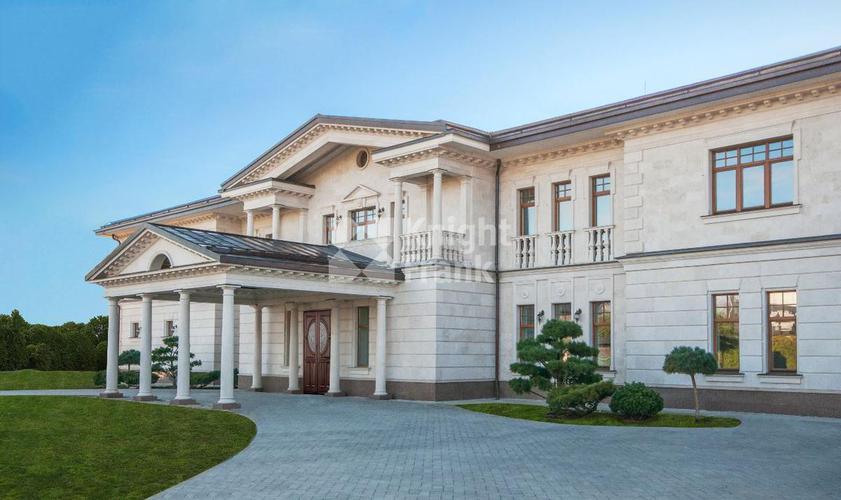 Дом Жуковка 21, id hs1112427, фото 1