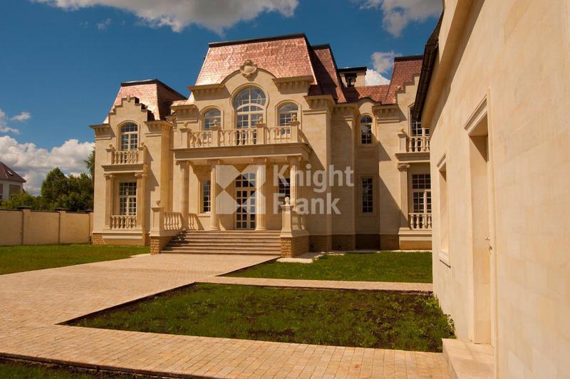 Дом Нива КП, id hs1200107, фото 2