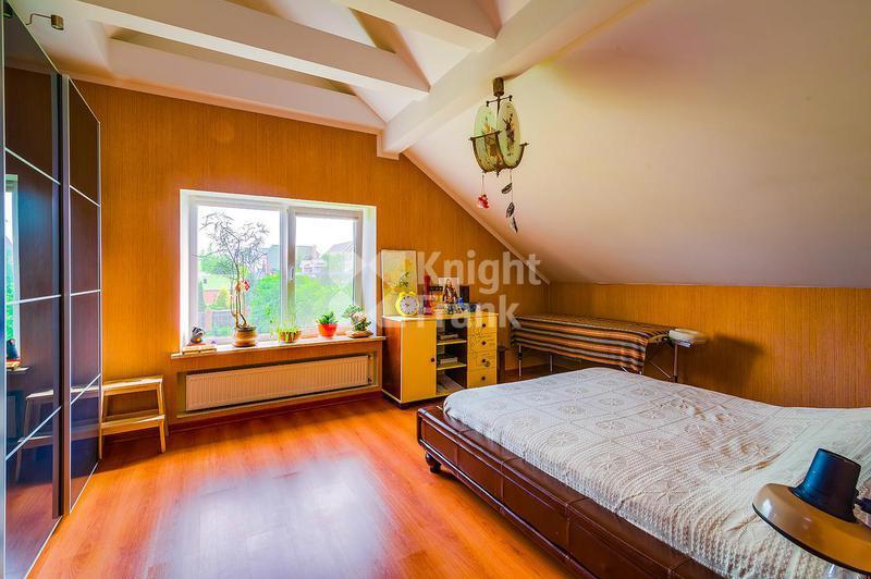 Дом Николо-Урюпино, id hs1200308, фото 4