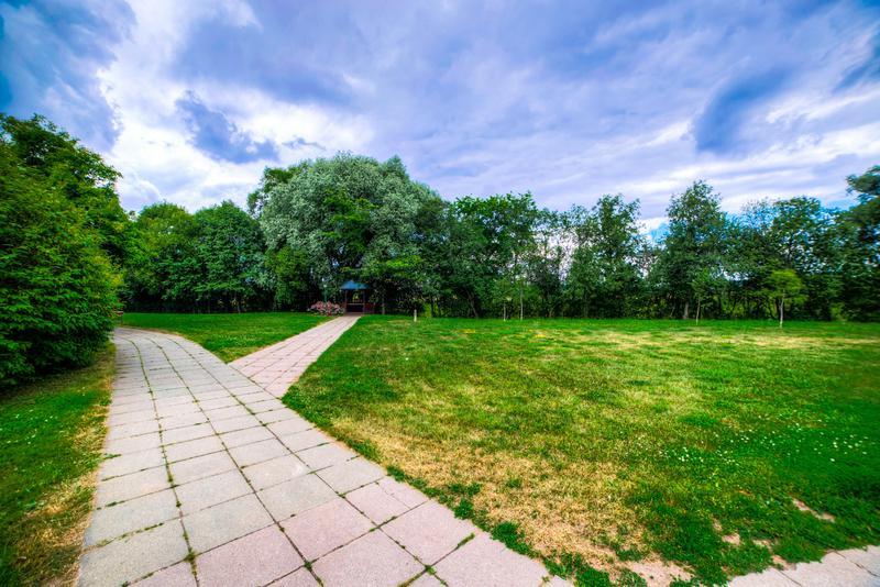 Поселок Петрово-Дальнее, id sl12007, фото 3