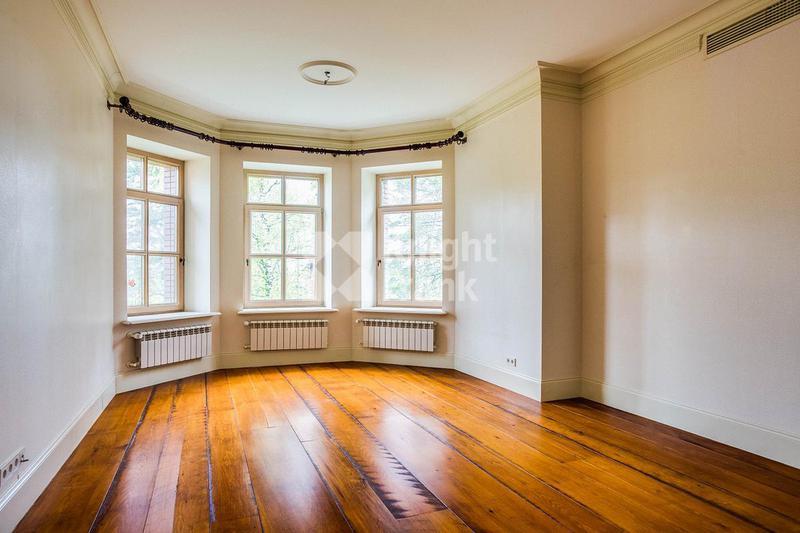Квартира Петрово-Дальнее, id hs1200737, фото 4