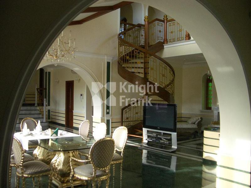 Дом Золотой ранет, id hs1201101, фото 3