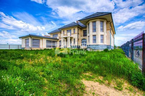Дом Николина поляна, id hs1201604, фото 3