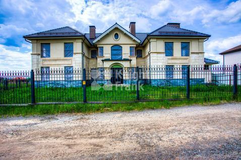 Дом Николина поляна, id hs1201604, фото 2