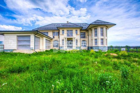 Дом Николина поляна, id hs1201604, фото 4