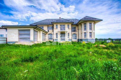 Дом Николина поляна, id hs1201604, фото 1