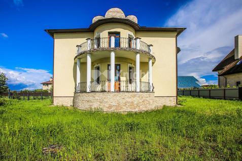 Дом Николина поляна, id hs1201606, фото 2