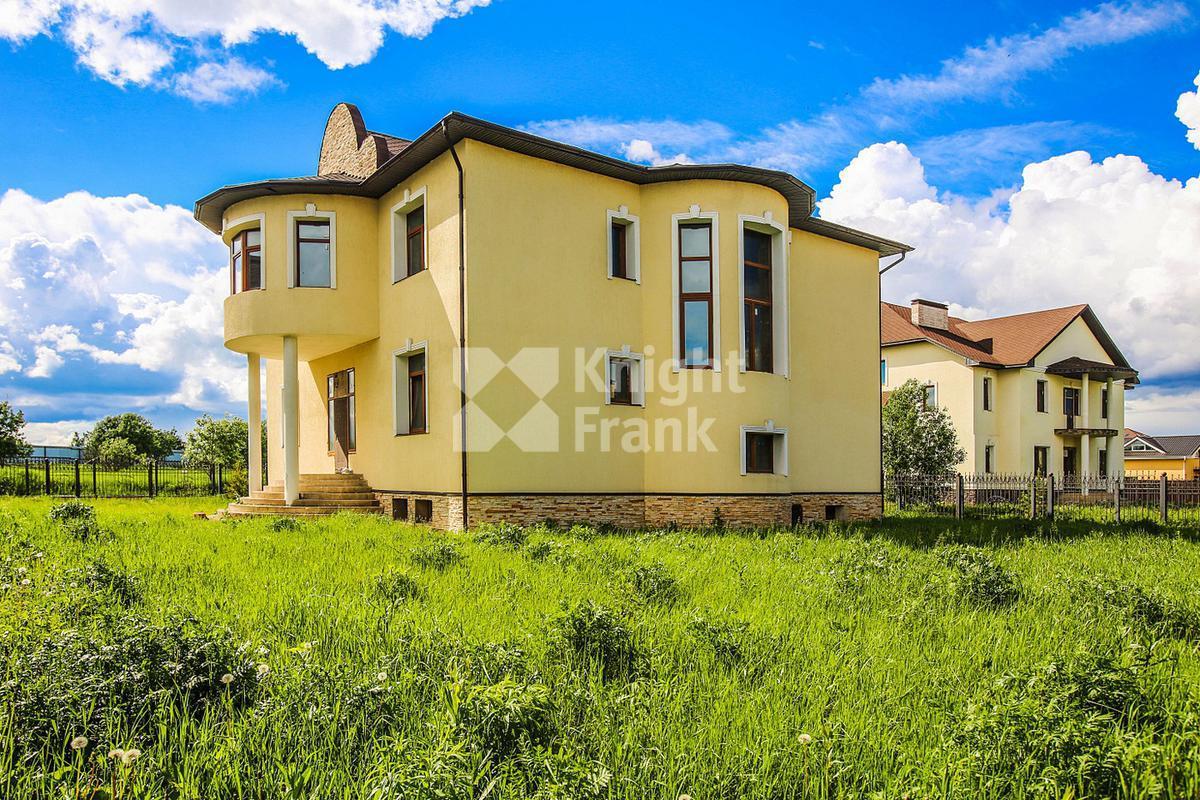 Дом Николина поляна, id hs1201606, фото 4