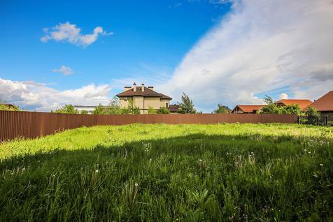 Дом Николина поляна, id hs1201607, фото 4