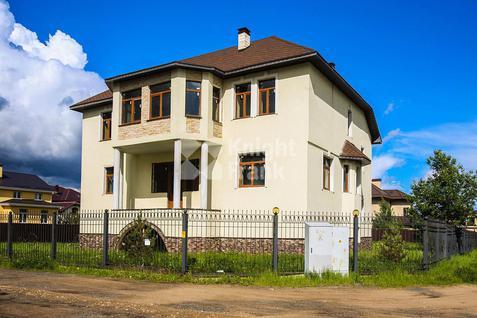 Дом Николина поляна, id hs1201607, фото 2