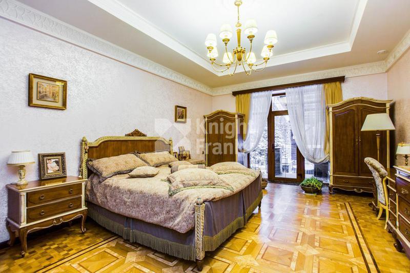 Дом Горки 6, id hs1201802, фото 4