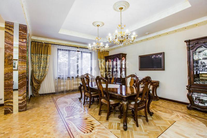 Дом Горки 6, id hs1201802, фото 3