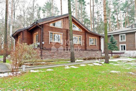Дом Горки 6, id hl1201807, фото 1