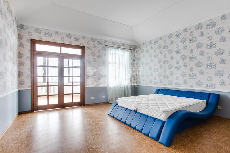 Дом Петровский, id hs1202017, фото 4