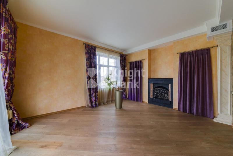 Дом Петровский, id hs1202024, фото 4