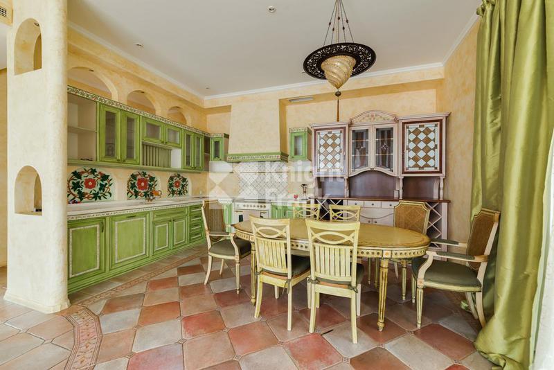Дом Петровский, id hs1202024, фото 3